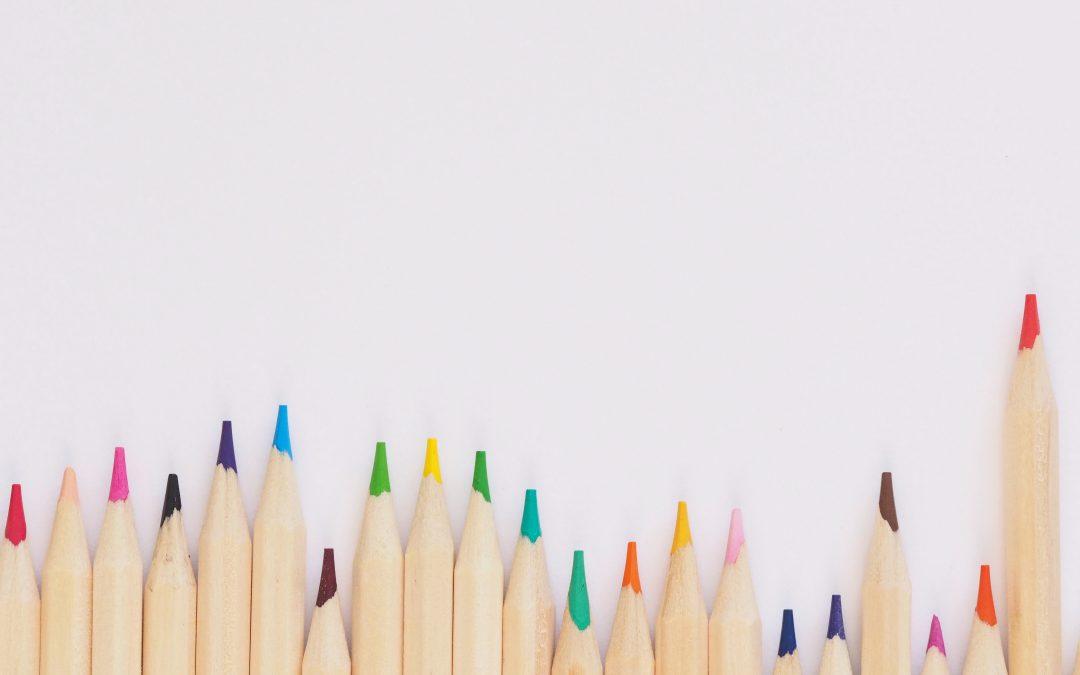 HR-richt je op de sterke talenten van medewerkers