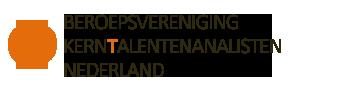 Beroepsvereniging KernTalentenanalisten Nederland
