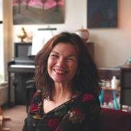 Sandra Twisk