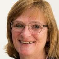 Sylvia Tas-Nöllen