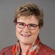 Pauline Coret-Bökenkamp
